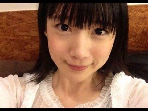 内田真礼「脚は長いほうがいいっ!」 日高里菜「太ももww」 小松未可子「ペロペロww」 - YouTube