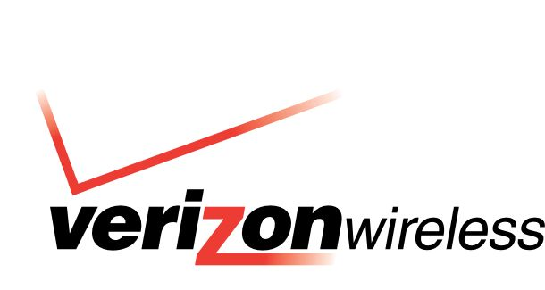Verizon to kill grandfathered unlimited data plans, makes my decision to leave easier