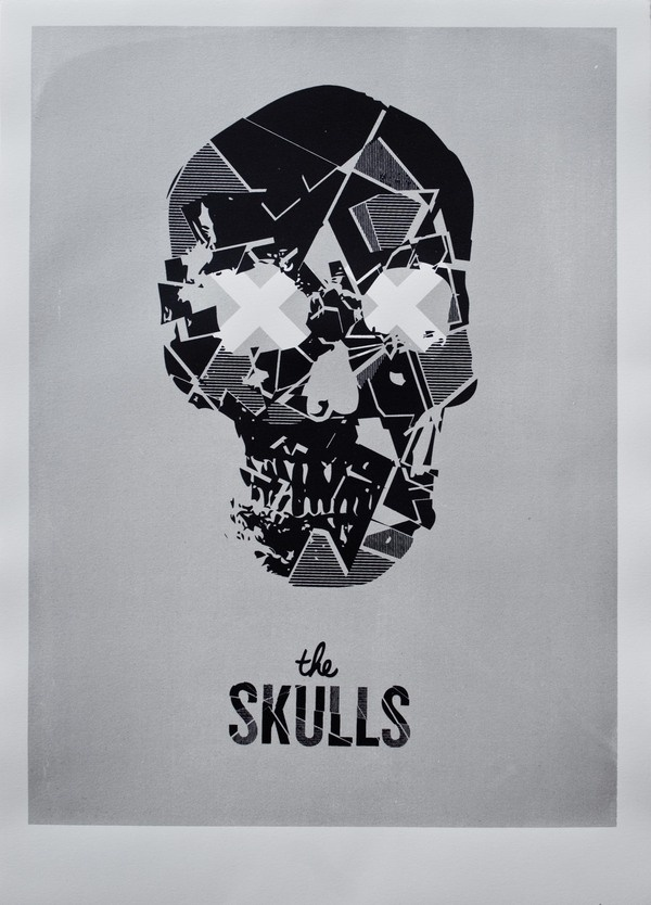 171 Best Images About Band Posters: Inspiration On