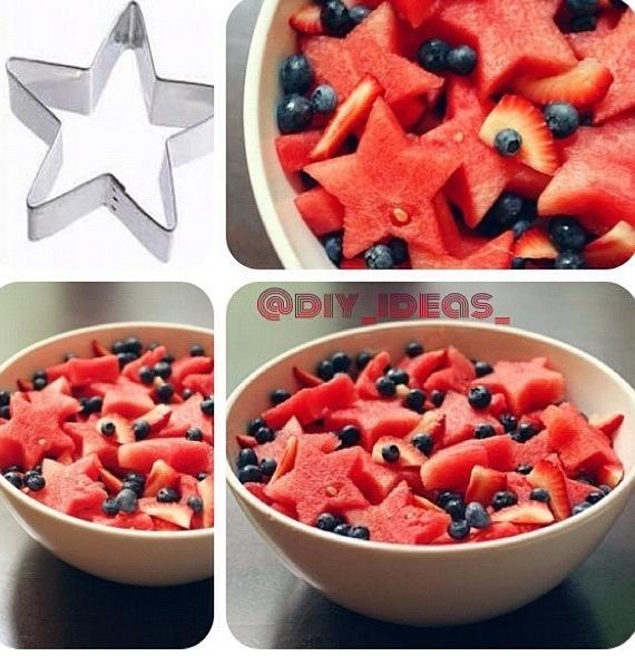 what is star fruit good for fruit arrangements