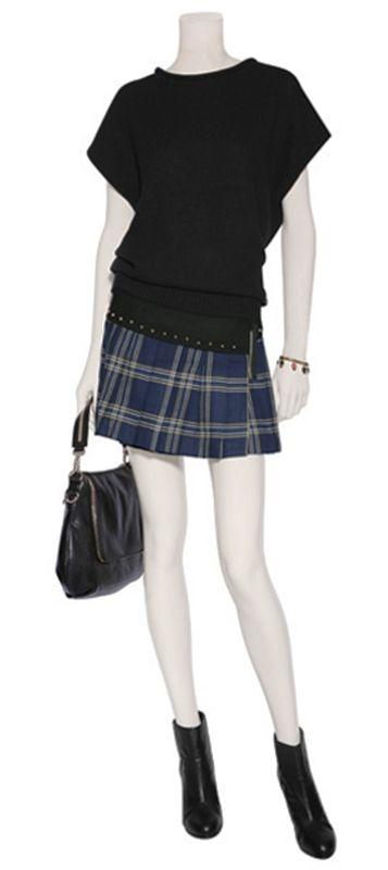 1000  ideas about Cheap Trendy Clothes on Pinterest   Dress sites ...