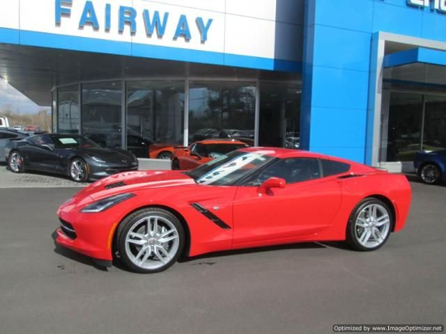 For Sale 2019 Corvette Coupe 8 Speed Automatic Torch Red Exterior Black Leather Interior Lo Chevrolet Corvette Chevrolet Corvette Stingray Corvette Stingray