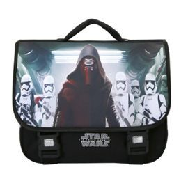 Cartable Enfant Star Wars