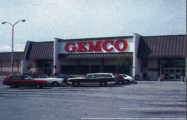 49 best gemco images on pinterest vintage kitchen pyrex for Best jewelry stores in fresno ca
