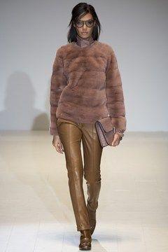 Gucci, Ready-to-Wear, Autumn/Winter, 2014/2015, Milan Fashion Weeks #Mayeiah #fashion