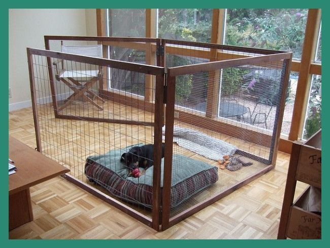 3 Practical Tips For Building Your Own Dog House Lowes Dog House