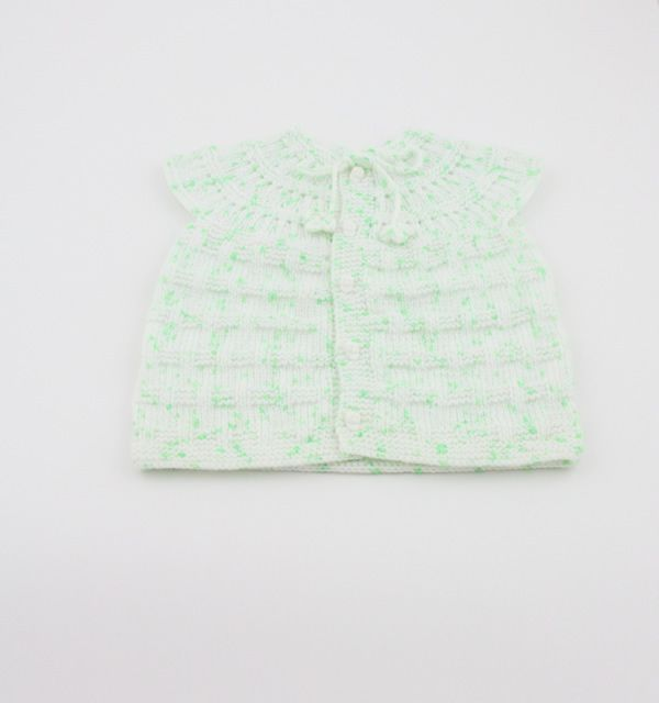 baby yarn 33-08