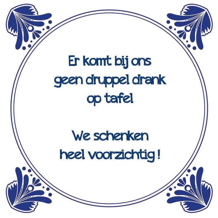 loesje spreuken alcohol 7 best tegeltjeswijsheid images on Pinterest | Dutch quotes  loesje spreuken alcohol