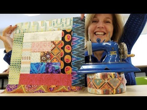 8298 Best Images About Quilt Projects On Pinterest