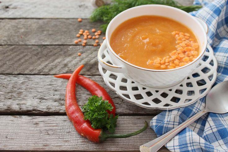 Как пережить зиму: четыре союзника вегетарианки  Источник: http://organicwoman.ru/kak-perezhit-zimu-chetyre-soyuznika-veg/ © organicwoman.ru