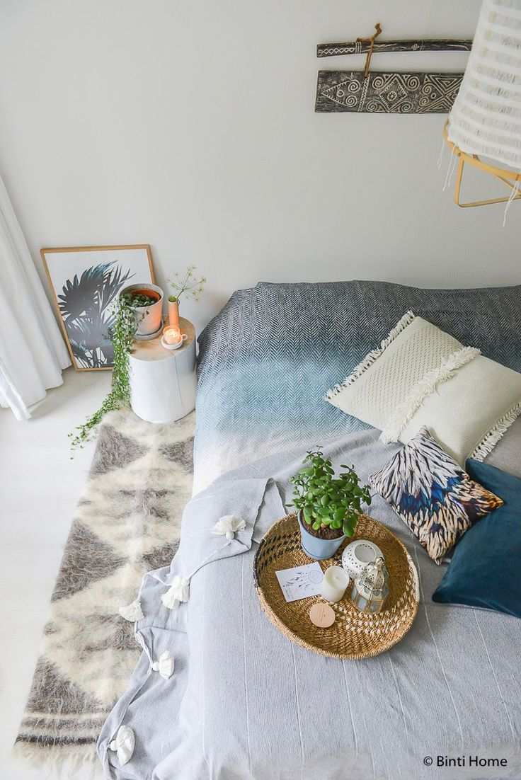 1000+ images about BINTI HOME - INTERIORS on Pinterest  Pastel ...