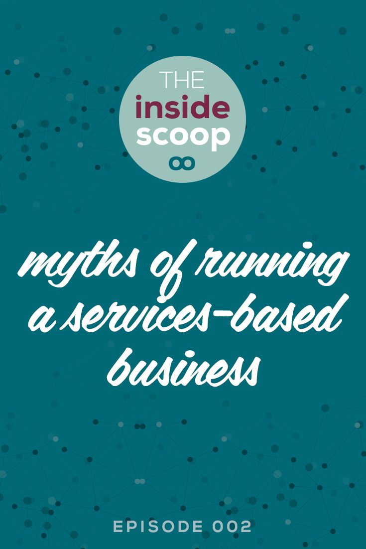 If You Run A Servicesbased Business, You're Going To Love The