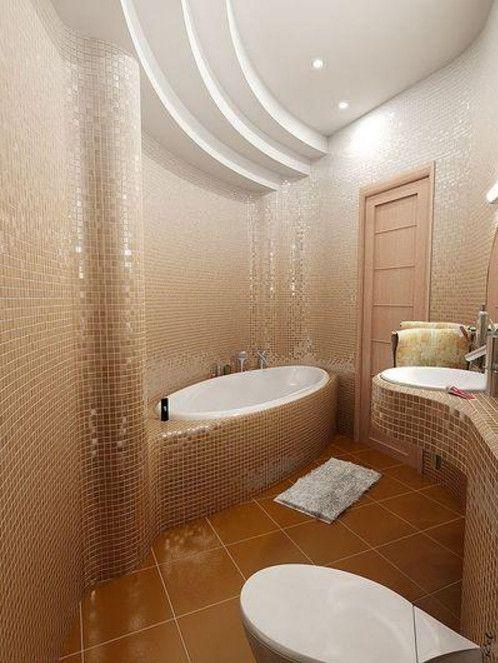 Картинки по запросу красивая ванная