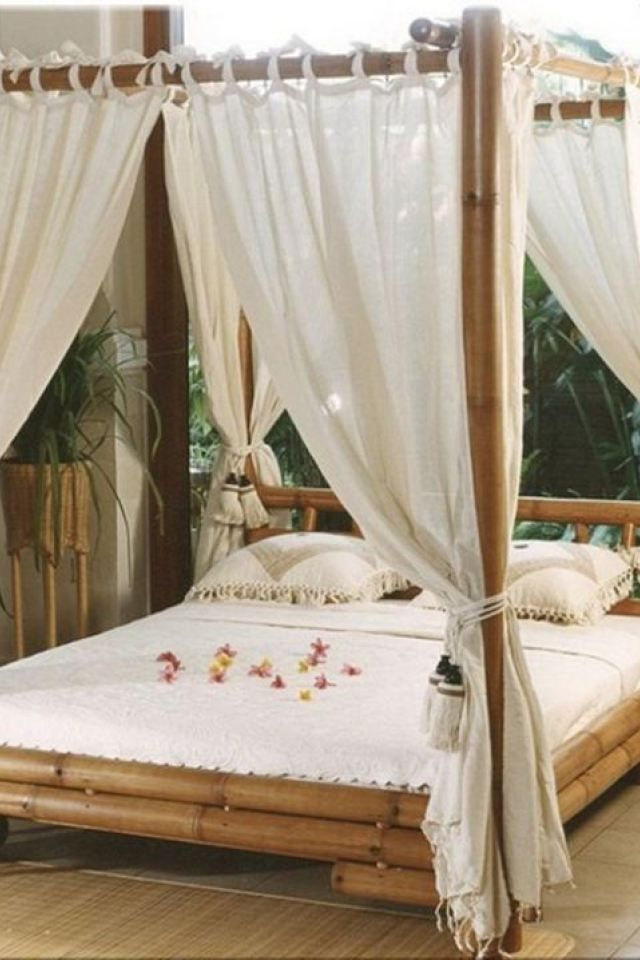 Full Size Canopy Bed Frame Marvelous Canopy Queen Bed Frame