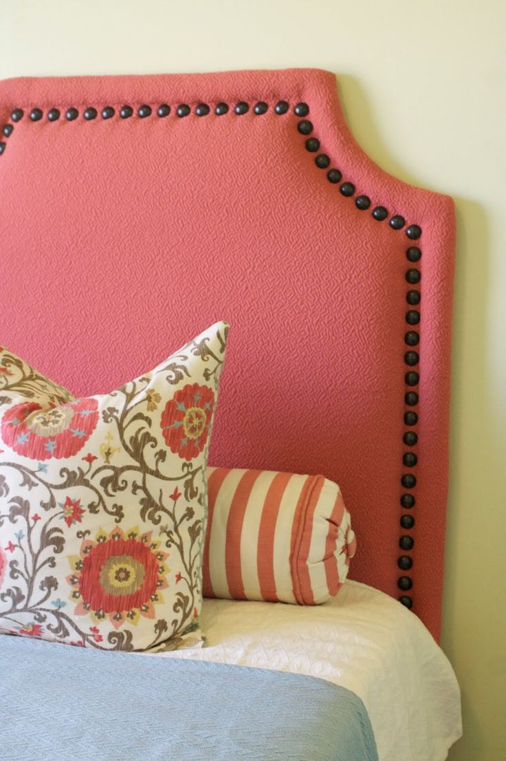 best headboards images on pinterest home ideas bedroom and diy