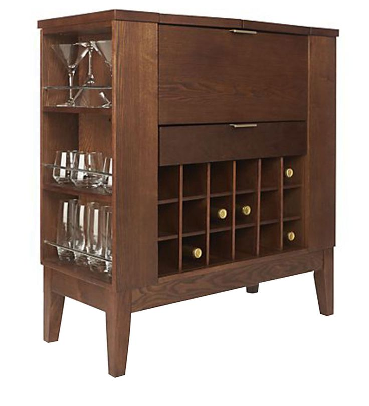 Buy Park Bar Cabinet by Asian Arts Online  Shop from wide range of Bar  Furniture. 47 best Stuff to Buy images on Pinterest   Stuff to buy  Range and