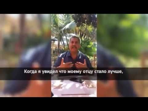 ALIVEMAX. История создания вита-спреев от Наудера. 29 06 2016!