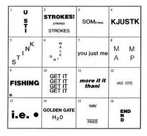 Free Word Puzzles Brain Teasers http://smarteruniversity.com/sta ...