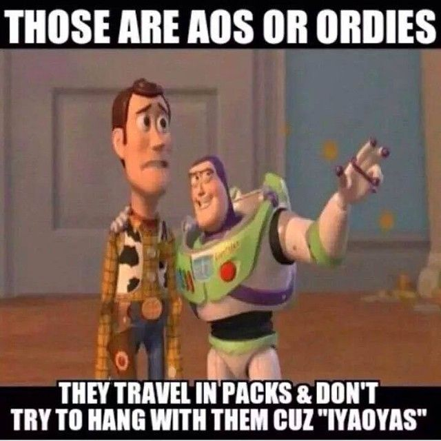 Funny Meme Iconosquare : Best images about aviation ordnance iyaoyas on
