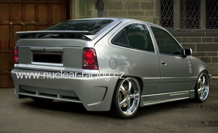 15 best images about opel kadett e on pinterest 4x4 and ps for Garage opel nice