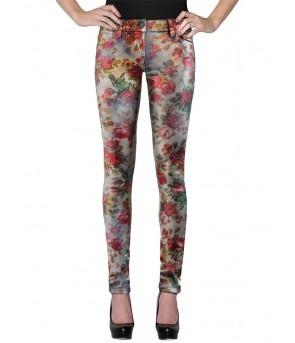 241 best Colors. Cords. Prints. images on Pinterest | Buy jeans ...