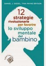 CiaU: 12 strategie rivoluzionarie per favorire lo sviluppo mentale del bambino