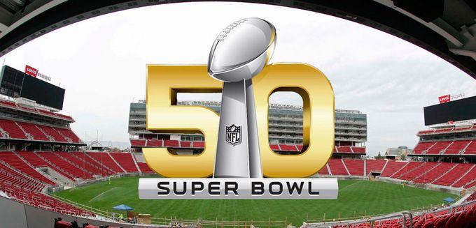 Super Bowl 50 Panthers vs Broncos Live Stream