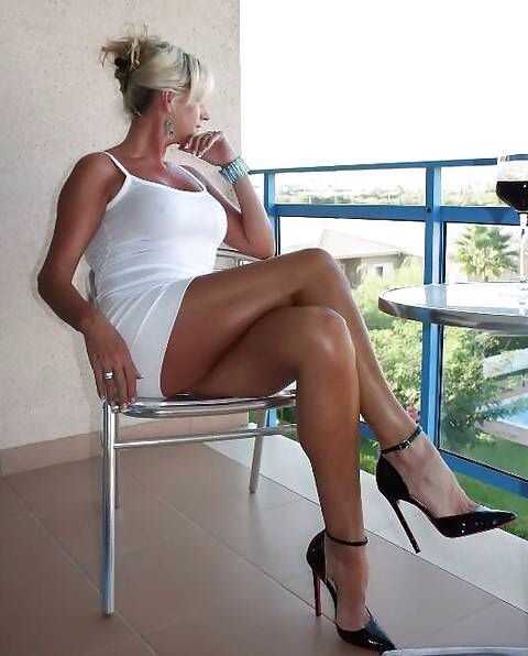 Do queen size pantyhose fit better
