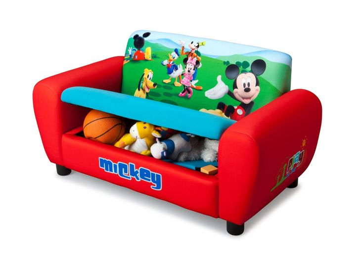 find this pin and more on sillones infantiles sillones para nios pequeos by indalchess
