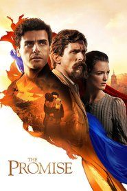 Watch The Promise Online Free 123movieshd  https://123movieshd.co/movies/watch/the-promise-123movies.html