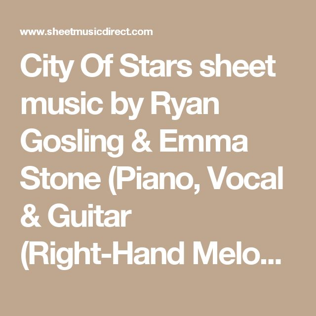 Nothing Else Matters Piano Sheet Music Free Download: 25+ Best Ideas About Digital Sheet Music On Pinterest