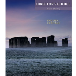 English Heritage Director's Choice