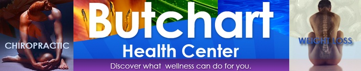 Butchart  Health Center - Chiropractor In Union City, CA USA