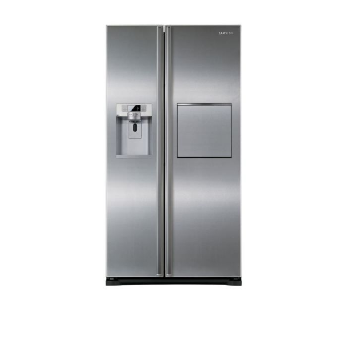 Réfrigérateur Américain pas cher Cdiscount prix promo Cdiscount 1 386.99 € TTC au lieu de 2 199.99 €