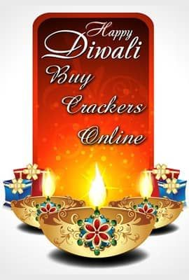 Get the #crackers #online at wholesale Price and purchase original Peacock Crackers, from our reliable online store peacockcrackers.com. Our AIM is to provide the best of the #Fireworks, in the cheapest possible Price. #India #Bangalore #chennai
