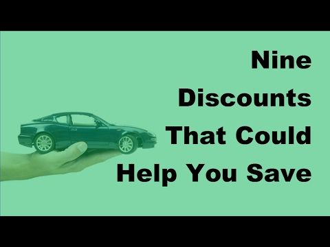 Short Term Automobile Insurance 2017   Discounts available in car insurance - WATCH VIDEO HERE -> http://bestcar.solutions/short-term-automobile-insurance-2017-discounts-available-in-car-insurance     Click to compare auto insurance rates on companies and cities of clicks in illinois. This is a low cost car insurance of a brand that you entrust to valuepenguin compared to estimates in Georgia to give to the Peach State 6. Best car insurance for 2017. Purchased auto insurance