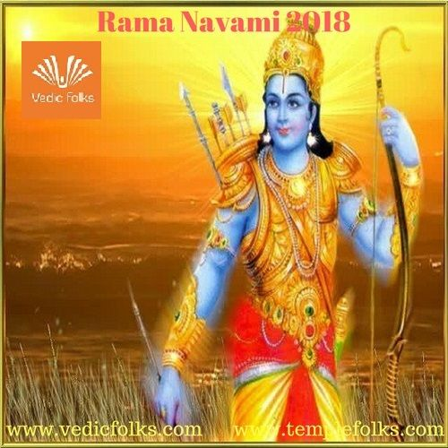 The Sri Suktha Homam on the day of Rama Navami is very powerful ritual for ushering in prosperity and wealth.