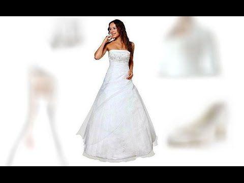 Evas Brautkleid für 2016: http://www.fancybeast.de/hochzeitskleider/brautkleider-2016-hochzeitsoutfit/ #Brautkleider #Hochzeitsoutfit #Hochzeit #Braut #Kleider #Dress #Outfit #Hochzeitskleider