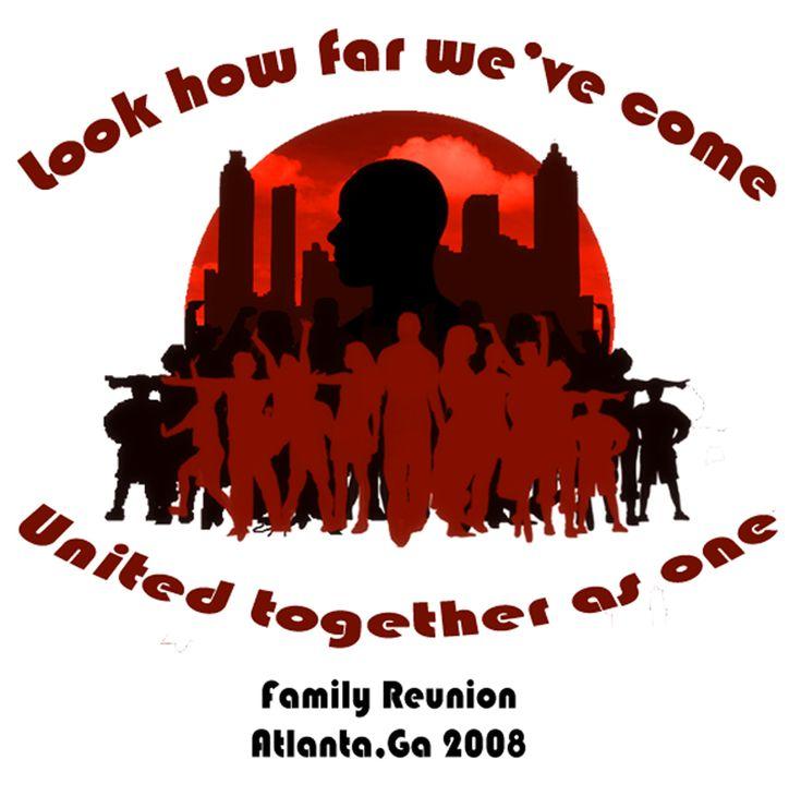 Funny Family Reunion Slogans Family Reunion Logos
