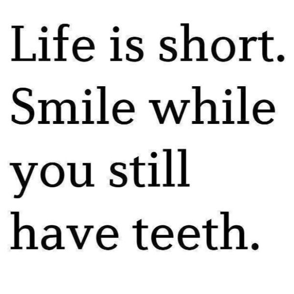 Short Funny Quotes About Life : short happy quotes short funny quotes funny life quotes short ...