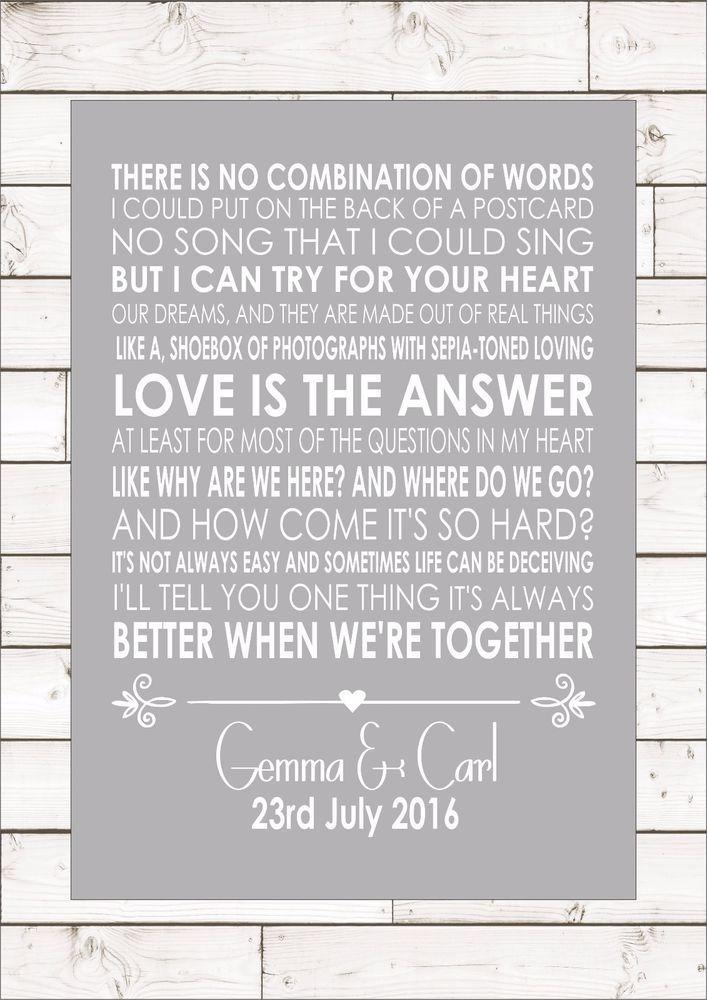 Lyric bones lyrics : 12 best Jack Johnson images on Pinterest   Jack johnson lyrics ...