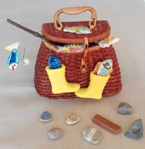 Fisherman gift fishing hobby gift fisherman friend gift