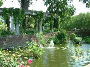 Exceptional Texas Discovery Gardens   Every Tuesday, Admission Is Free To The Texas  Discovery Gardens In. Butterfly ...