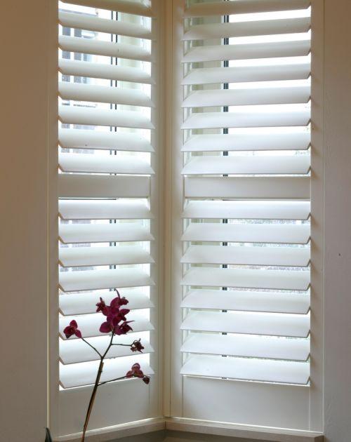 Minimalist Tussenwoning Hapert Jasno Shutters & Blinds Fresh - Fresh types of blinds and shades Trending