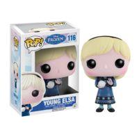 Disney Funko POP figurine Frozen Young Elsa