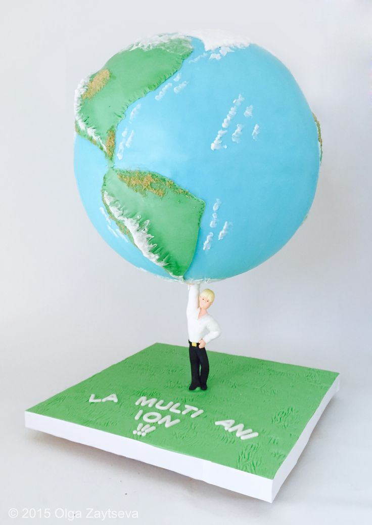 5 Tutorials For Defying Gravity: 345 Best Gravity Defying Cakes Images On Pinterest