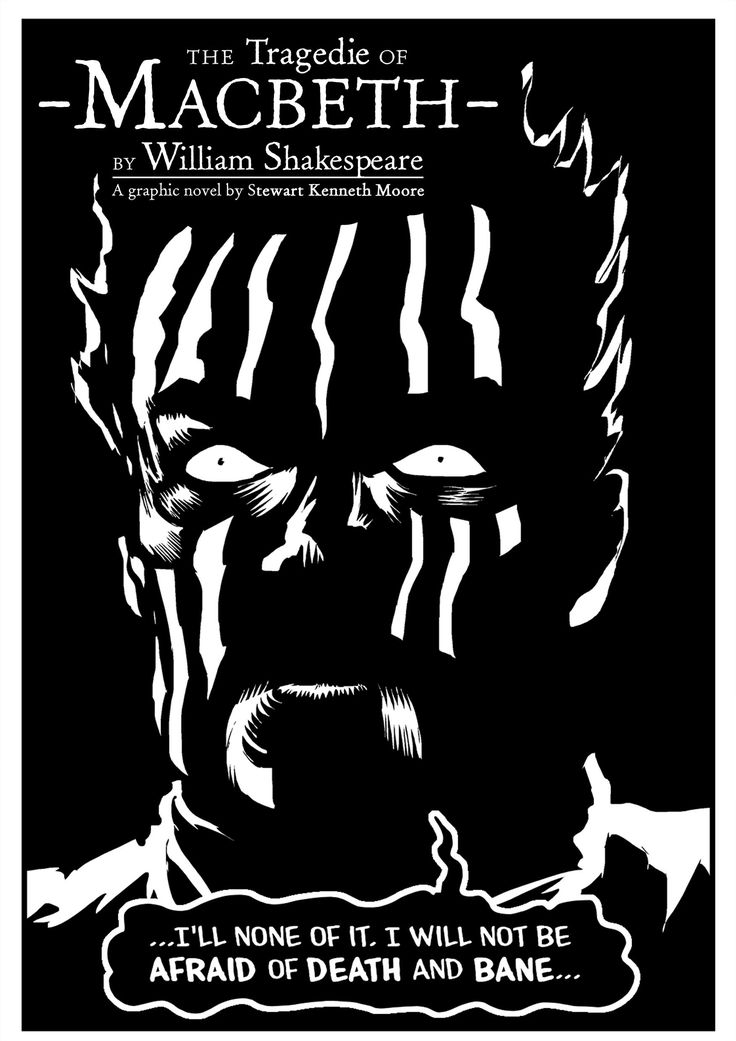 Macbeth at WAR Euro Edition SOLD OUT. Now only available (116 pages) in US format at $12.48 https://www.amazon.com/Tragedie-Macbeth-William-Shakespeare-Graphic/dp/1533596778