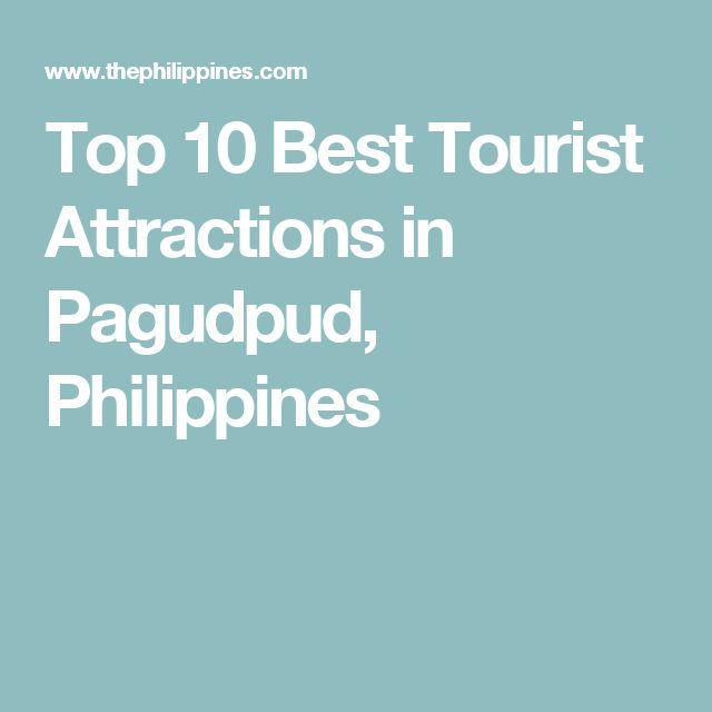 Top 10 Best Tourist Attractions in Pagudpud, Philippines
