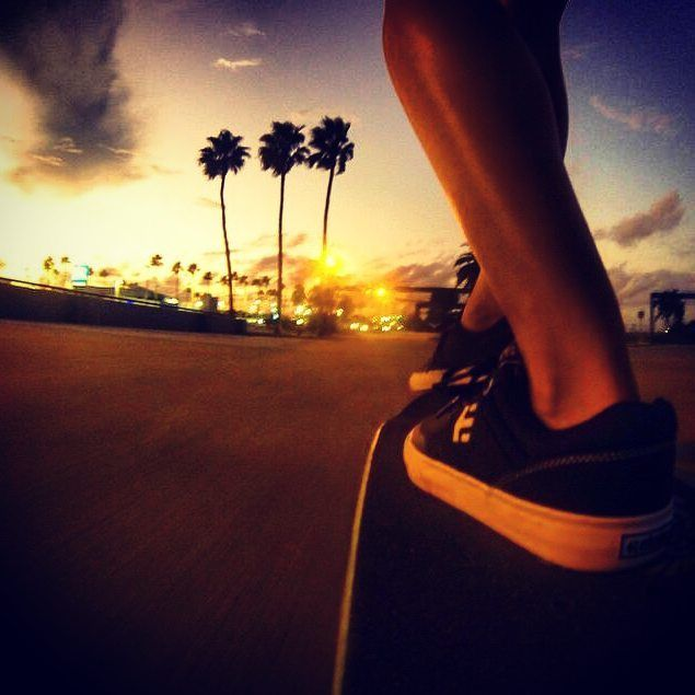 Instagram #skateboarding photo by @x_sports_russia - #skateboarding #skateboard #longboard #longboarding #penny #pennyboard #skate #sb #sk8 #sk8t #sk8er #extreme_sport #extreme #скейт #скейтбординг #лонгборд #лонгбординг #пенни #пенниборд #экстрим #x_sports_russia #girl #sexyleg #sexy #девушка #ножки #etnis. Support your local skate shop: SkateboardCity.co