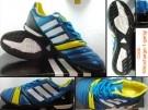 Sepatu Futsal Adidas Nitrocharge Exo Gerigi Murah Made In Italy